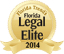 florida trends florida legal elite logo