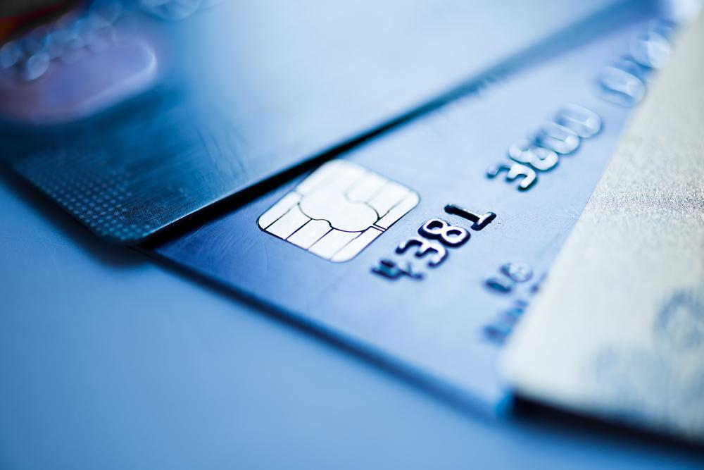 credit card lawsuits