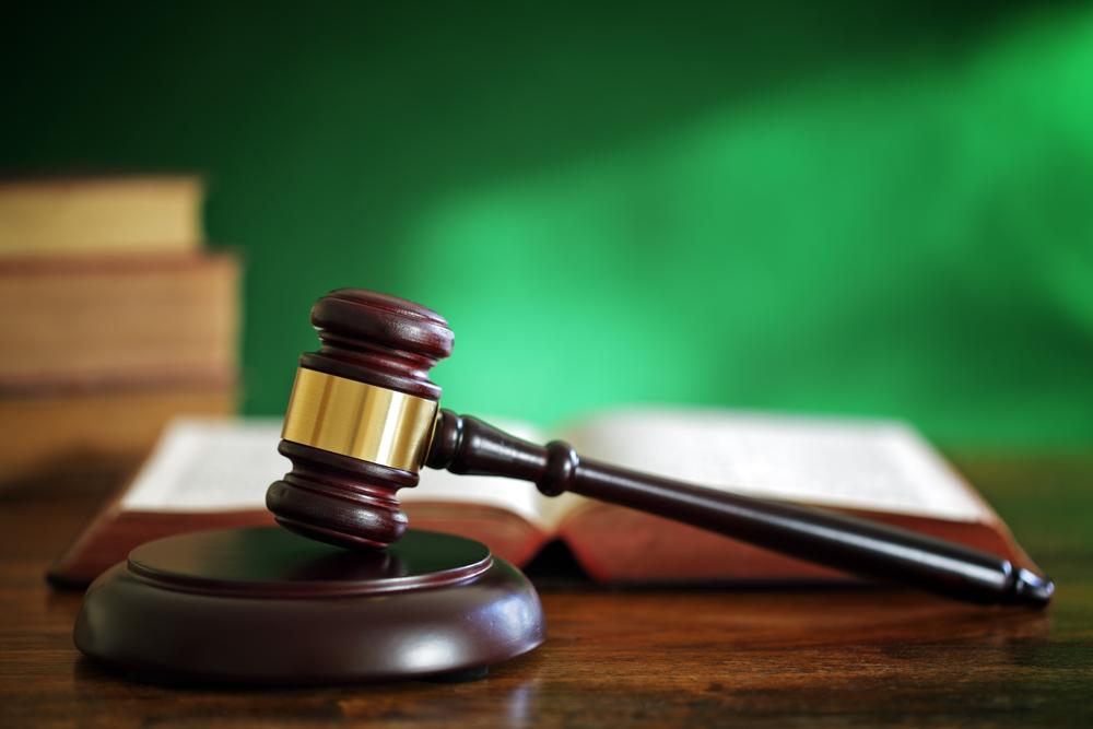 litigation privilege