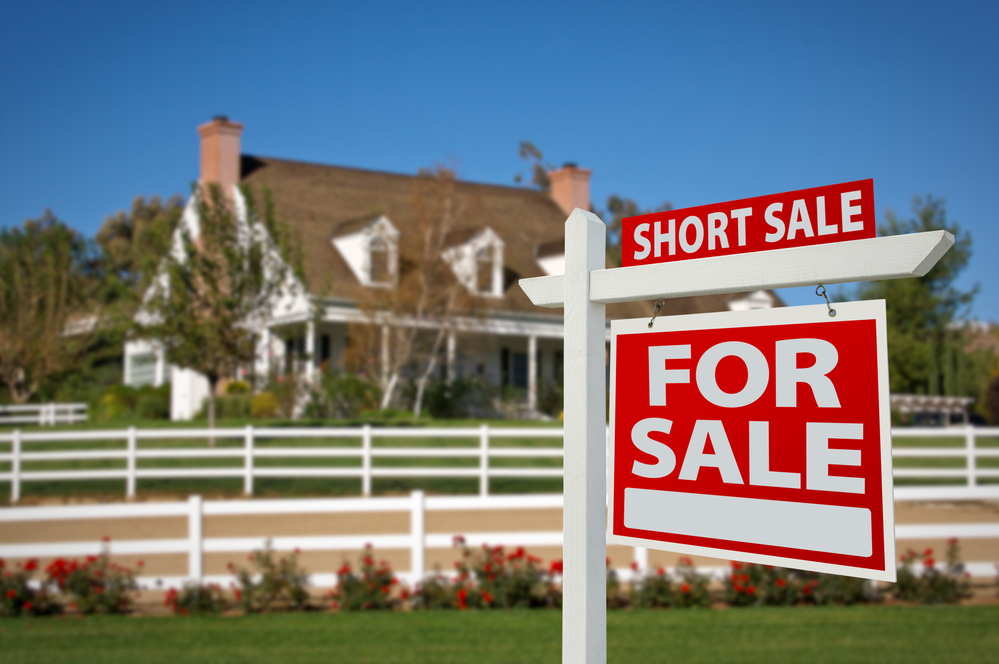 short sale attorney fort lauderdale