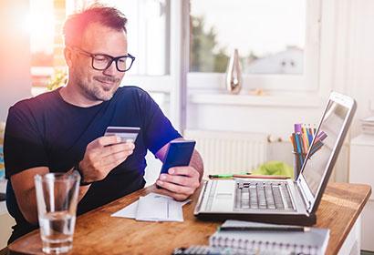 credit card debt defense fort lauderdale