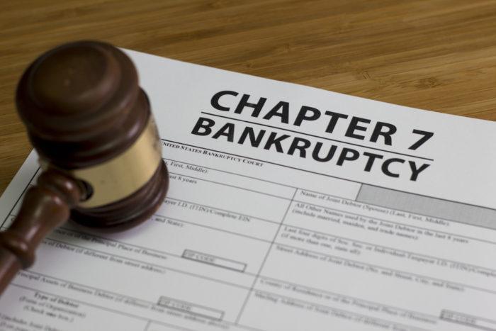 miami-gardens-bankruptcy-attorneys